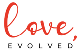 Love, Evolved - Conscious Relationships with Holistic Psychologist Leigh-Anne LoPinto